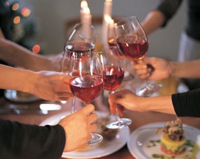 bordeaux-wijn-spijs